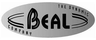 Beal - John dunne