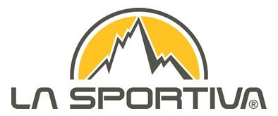 LA Sportiva - John dunne